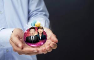 【ネットワークビジネス勧誘者の見分け方】と気にすべき特徴5つ