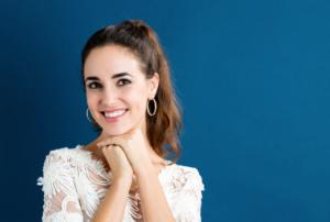 ネットワークビジネス 勧誘女性の特徴