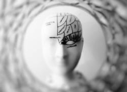 【ネットワークビジネス洗脳と解き方】抜け出せなくなるカラクリ