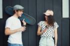 【外国人との会話ネタ 話しが続かない】を解決する3つの方法