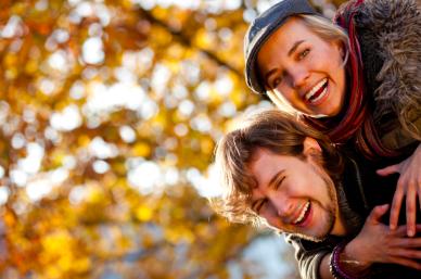 【国際恋愛 | 口説きパターン3つ】外国人との付き合いの始まり