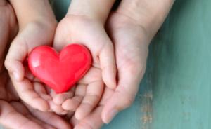 【好きと依存の違いとは】恋愛依存症の治し方をイラスト解説