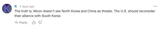【韓国への輸出規制に対する世界の反応】海外報道内容まとめ