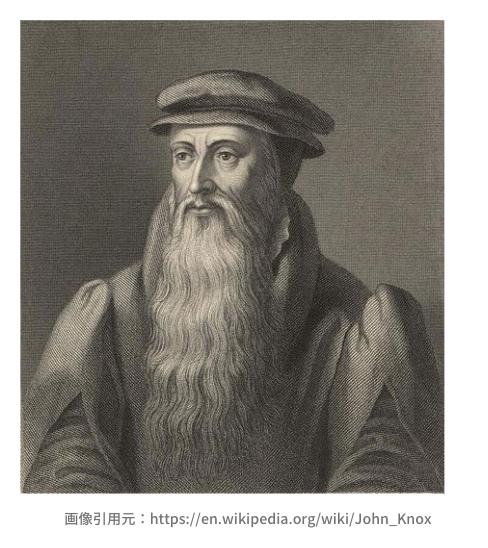 ウェールズ国立図書館のウェールズポートレートコレクションの肖像画