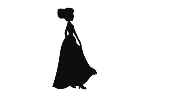 アンブーリンが残した娘エリザベス1世