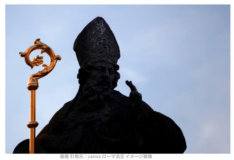 アン・ブーリンの生涯 (ヘンリー8世のカトリック教会との断絶0