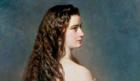 シシィと愛されたエリザベートの生涯