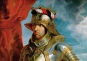 ハプスブルク マクシミリアン1世の英雄伝説