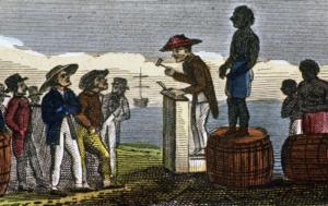 現代奴隷法