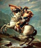 ナポレオン・ボナパルトが人々を魅了し続ける理由