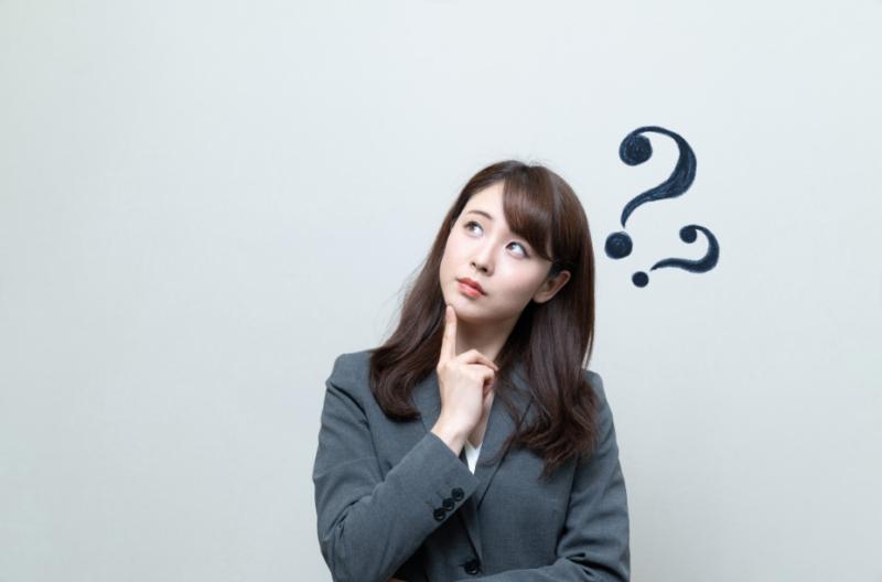 英語の上達に、留学は必要なのか
