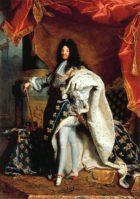 ヴェルサイユ宮殿を建てた男 太陽王と呼ばれたルイ14世