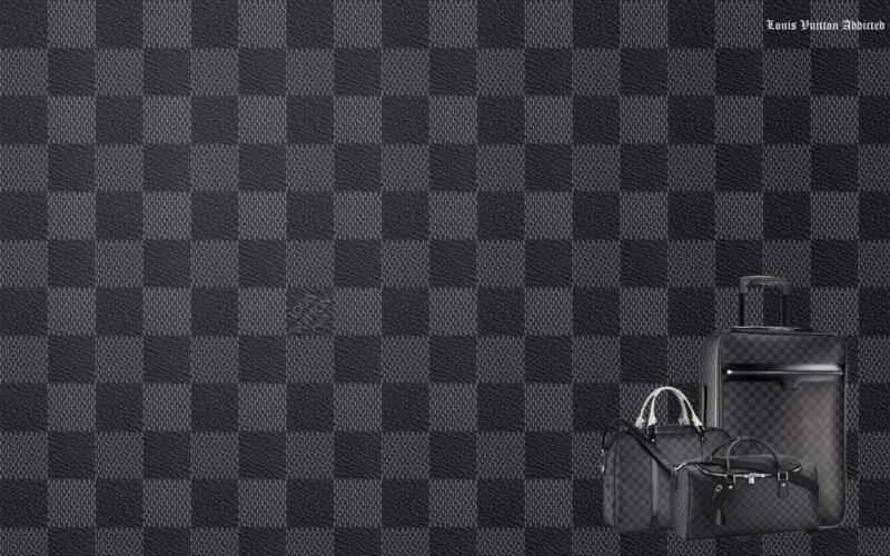 【LOIUS VUITTONの人気素材6つ】と憧れのネヴァーフル (NEVER FULL)