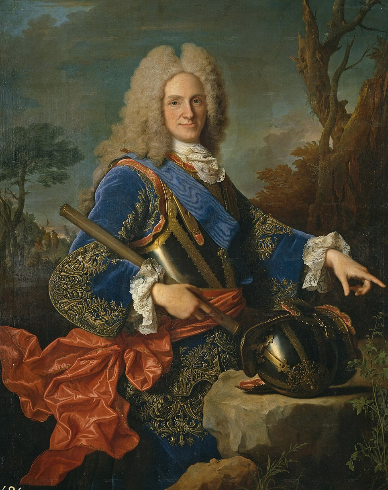 フェリペ5世 Felipe V スペイン王