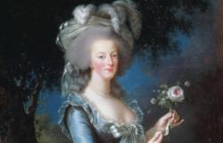 【逝くならフランス王妃として】マリー・アントワネットの悲喜劇的な生涯