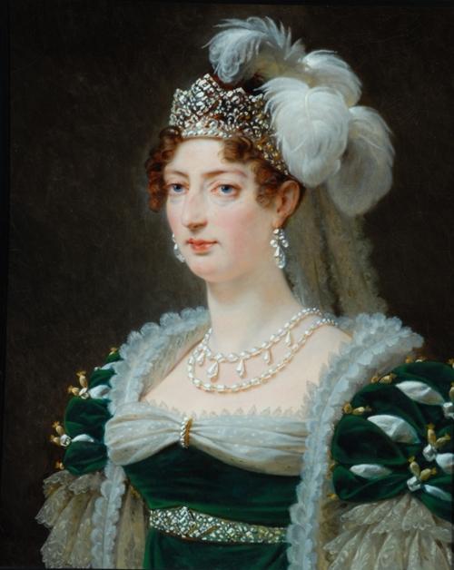 マリー・アントワネットの愛くるしい子供達 (マリー・アントワネットの最後 フランス王妃の覚悟)