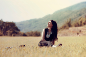 うつ病が治らないと思ったら、知りたい6つのこと