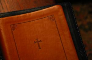 マリアとマルタの家のキリストをやさしく解説