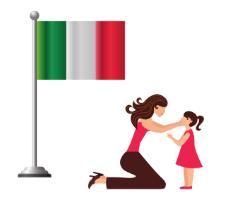 新型コロナ イタリアの致死率が高いのはなぜか