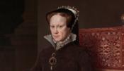 イングランド女王 メアリー1世