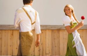 【外国人の彼氏】を持つことは、ホントに幸せなのか