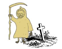 アン・ブーリンの処刑
