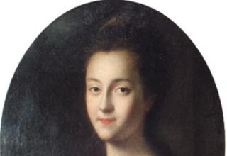 エカチェリーナ