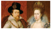 ジェームズ1世 (イングランド王)