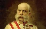 フランツ・ヨーゼフ