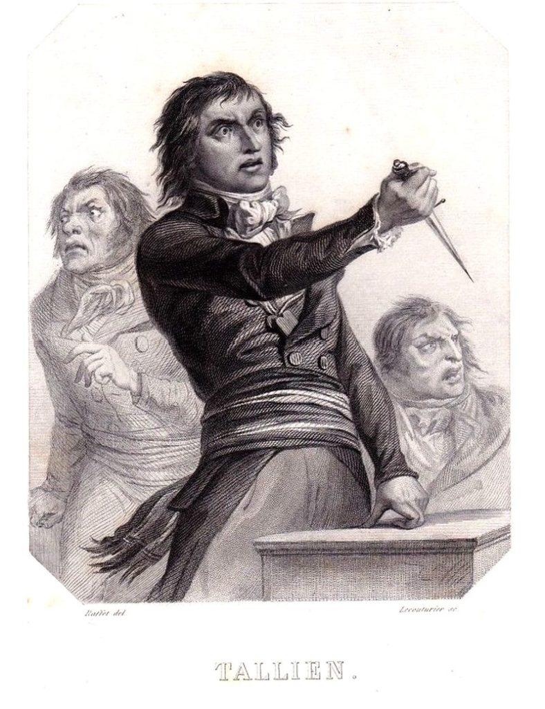 Maximilien_Robespierre