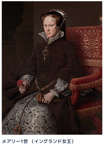 mary_i_of_england