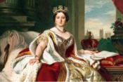 Queen_Victoria