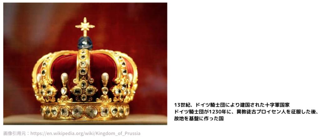 Crown of Wilhelm II