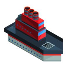 tanker image (canva)