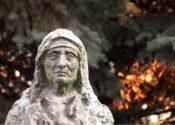 マザーテレサへの批判