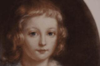ルイ17世