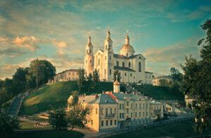 ヴィテブスク