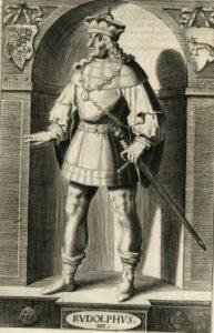 ルドルフ4世